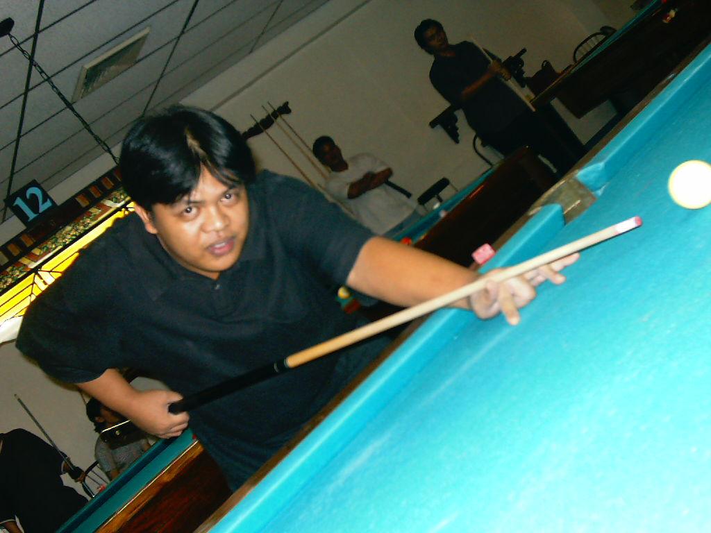 billiard0017.jpg