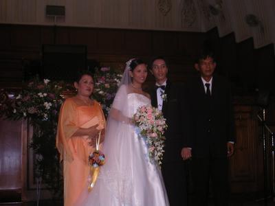 palaginogfamily.jpg